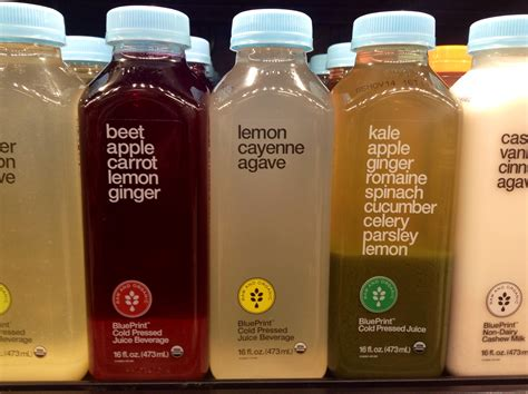 Australian Detox Juice by 7 Health Trends You Shouldn T Waste Your Money On Invibed