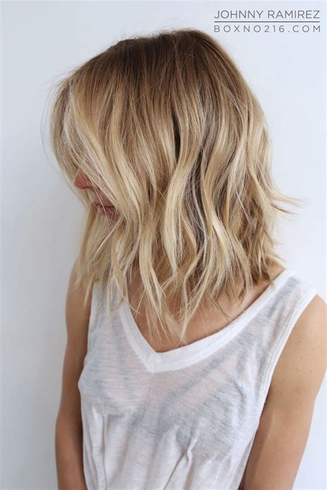 no appointment haircuts christchurch the 25 best no layers haircut ideas on pinterest medium