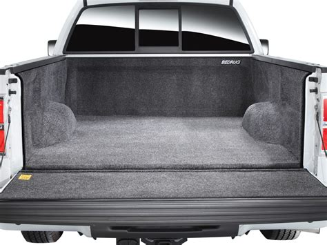 f150 bed rug 2004 2014 f150 tonneau covers bed rugs