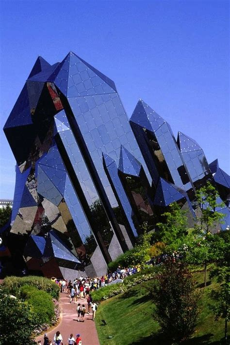 theme park france theater frances o connor and parks on pinterest
