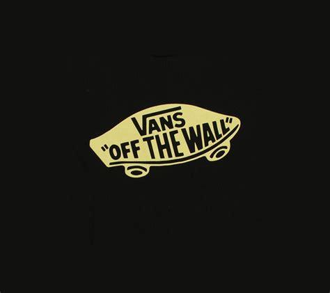 wallpaper hd vans vans logo wallpapers wallpaper cave
