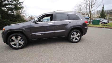 granite crystal metallic jeep grand cherokee 2016 jeep grand cherokee granite crystal metallic