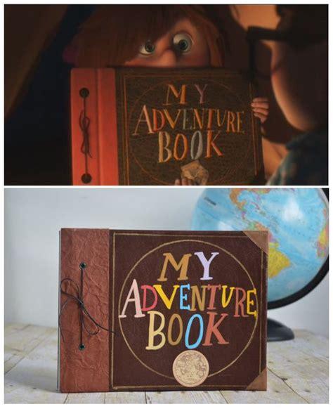 libro aventuras y desventuras del 17 mejores ideas sobre proyecto de vida disney en proyecto de vida 193 lbum de