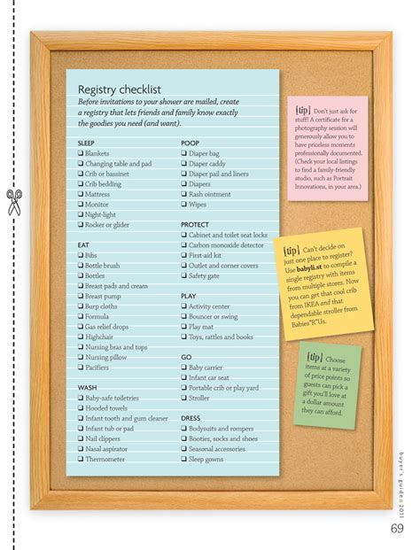Walmart Baby Shower Registry Checklist by Walmart Baby Shower Registry Checklist Image Bathroom 2017