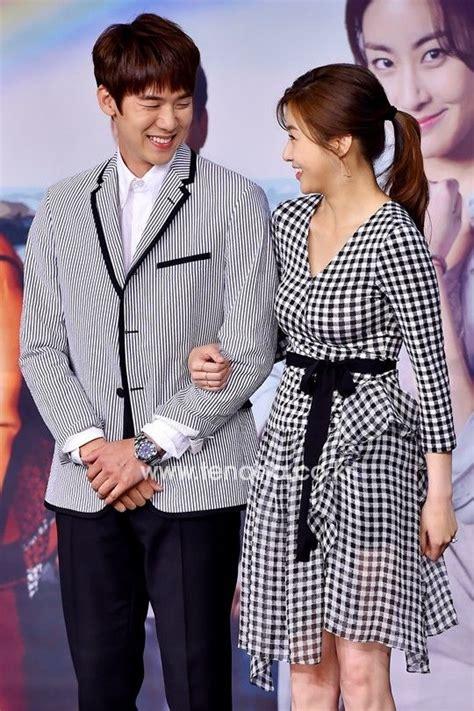 film korea terbaru warm and cozy warm cozy warm and cozy korean drama pinterest
