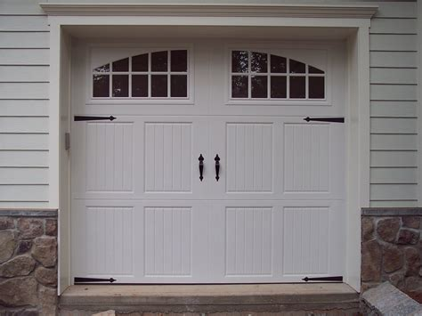 Small Overhead Doors Small Carriage House Garage Doors Of Carriage House Garage Doors Door Stair
