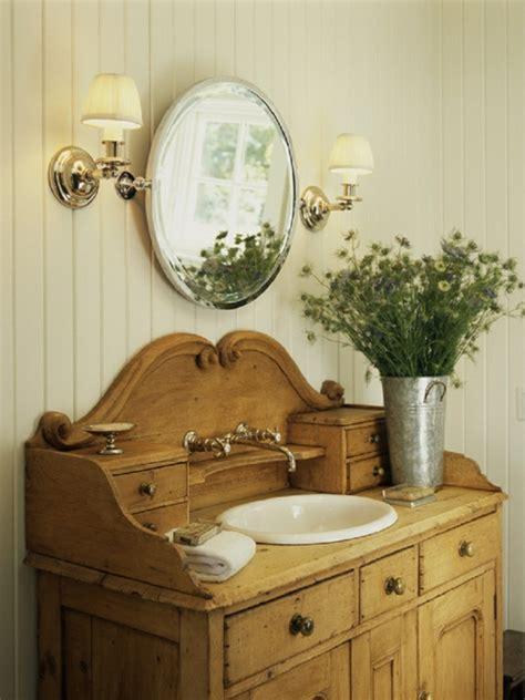 Esszimmermöbel Im Italienischen Stil by Badm 246 Bel Im Landhaus Stil 34 Bilder Archzine Net