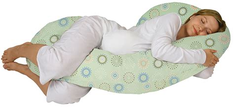 c section breastfeeding pillow 8 baby registry items you ll actually use love sointheknow