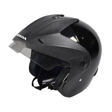 Helm Kyt K2 Rider Hitam Doff jual helm motor harga helm agv kyt ink rdx murah