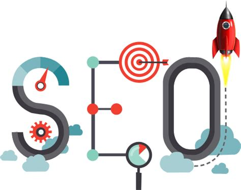 Seo Specialists 1 by Cape Town Seo Seo Services Company Cape Town