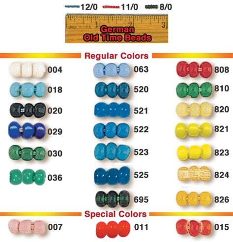 bead websites wholesale bead supplies 154 page color wholesale crafts