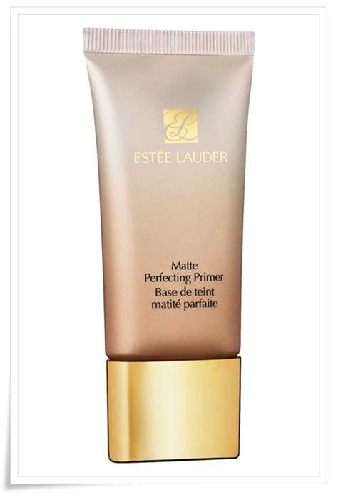 Estee Lauder Primer estee lauder illuminating perfecting primer estee lauder