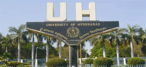 Best Mba Colleges In Hyderabad Through Mat by Top 10 Mba Colleges In Hyderabad 2018