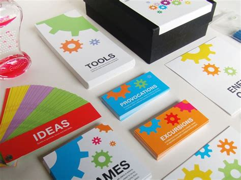 game design toolkit 28 best images about toolkit on pinterest creative