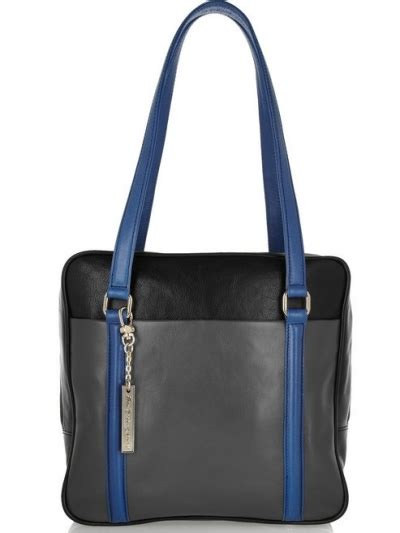 Bag Snob Pop Quiz The Bag Snob A Selective Editorial On Designer Handbags Authentic Designer Purses And Leather Bags 2 by Bag Snob X Dkny Bag Collection