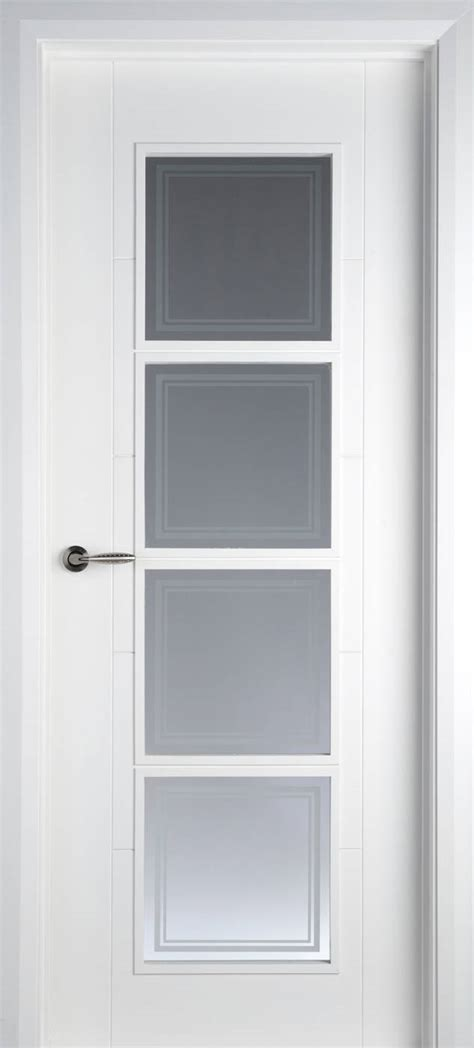 Choosing Interior Doors Choosing Interior Doors For Your Home Decoration