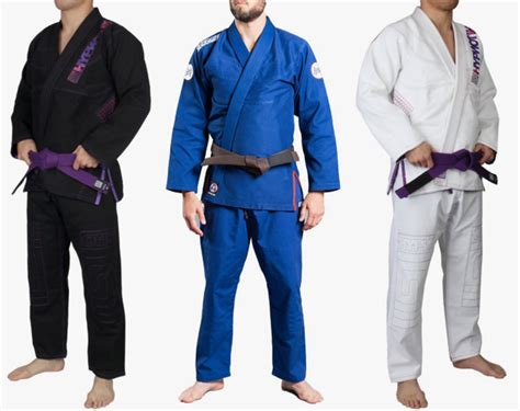 bjj sale cyber monday sale get 20 or more off new jiu jitsu gis