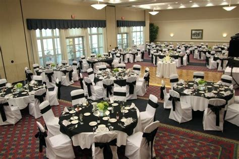 Wedding Favors Rochester Ny by 45 Best Wedding Receptions And Locations Images On