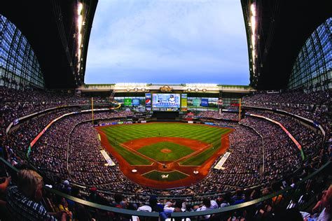 why espn s jim caple is wrong and what milwaukee brewers