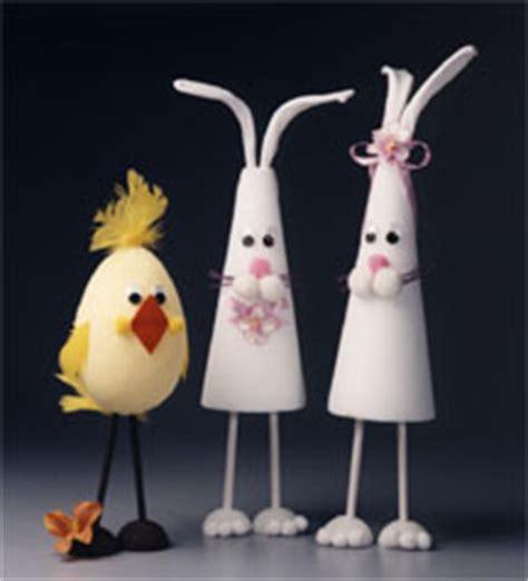 sock bunny friends sock rabbit and chic