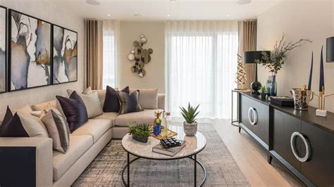 show home room by room kidderpore green hstead