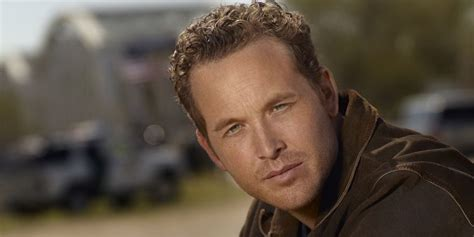cole hauser wikipedia cole hauser net worth 2017 2016 biography wiki updated