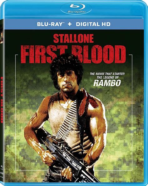film rambo wikipedia indonesia rambo first blood 1982 bluray 720p 800mb ganool se watch