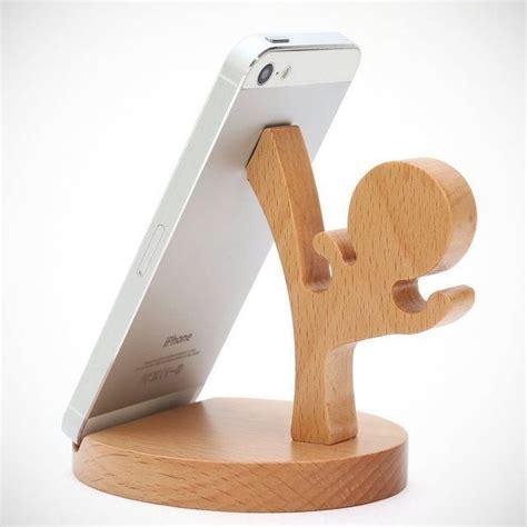 Stand Hp Holder Phone Holder Bracket Rack Shp015 17 Best Images About Smart Phone On Tablet