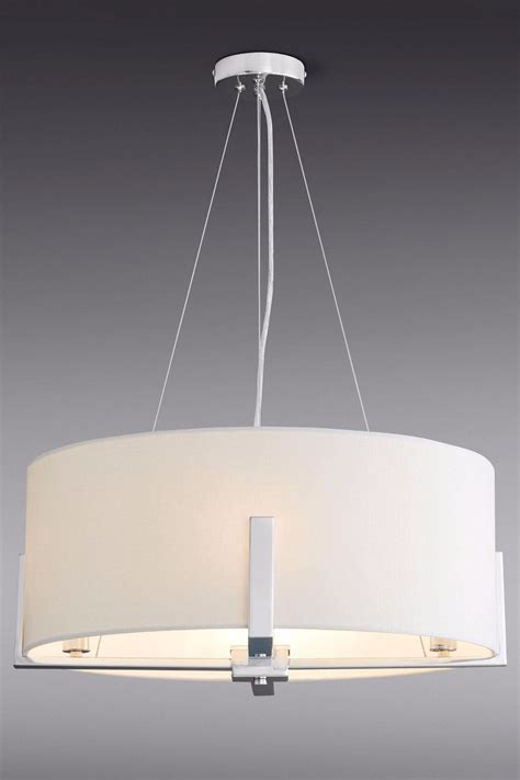 next collection luxe moderna 4 light pendant ceiling