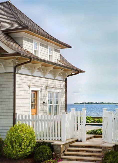 contentious cottage san isidro pinterest architecture house 72 best dormers images on pinterest cottages exterior