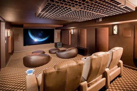 home theater products home theater noise control