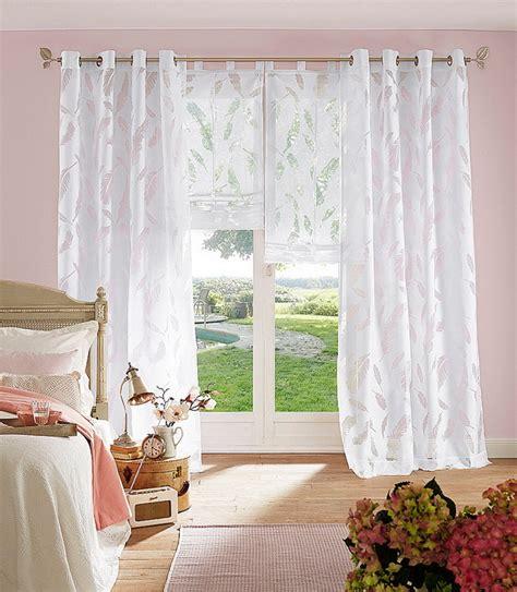 gardinen für schlafzimmer gardinen schlafzimmer
