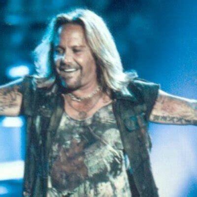 vince neil imdb vince neil pictures news information from the web