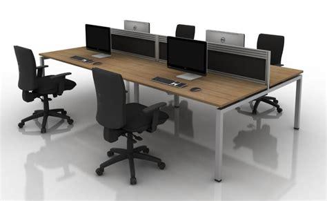 aero bench desk aero bench desking