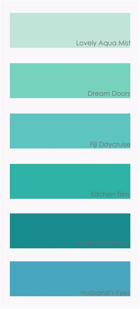25 best ideas about aqua color schemes on aqua color aqua rooms and teal color
