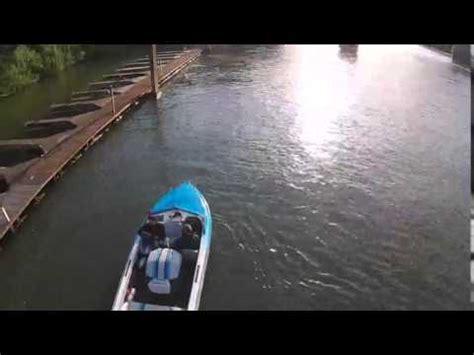 wakeboard boats okc malibu euro f3 ski wakeboard boat doovi