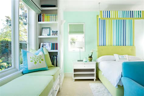 applying the accurate bedroom paint colors midcityeast applying the accurate bedroom paint colors midcityeast