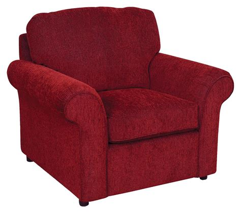 casual living room chairs malibu casual living room chair furniture and