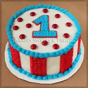 dr seuss cakes sarah s sweets amp treats