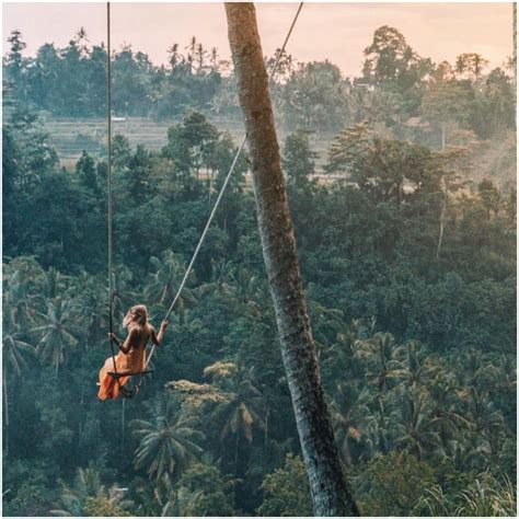 swinging in bali 25 best ideas about ubud bali on pinterest ubud bali