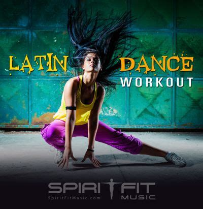 house music clubs in atlanta image gallery latin dance music