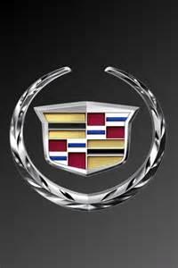 Cadillac Symbols Cadillac Logo Wallpaper Image 366