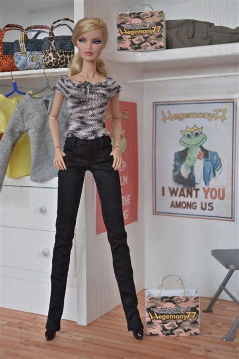 fashion doll size chart fashion royalty doll measurement chart search