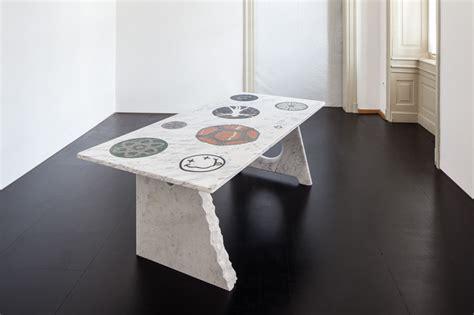 Möbel Zehlendorf by H 252 Tte Design Aus