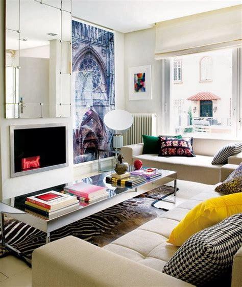 apartamentos en londres por días un colorido y ecl 233 ctico apartamento en londres