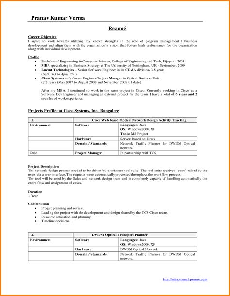 Best Resume In India by Resume Format For Bank Jobs In India Sidemcicek Com