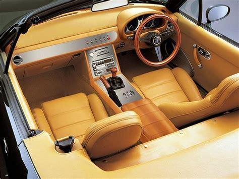 mazda roadster interior mazda miata interior mazda miata mk i