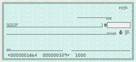 check receipt template 28 images cheque word template