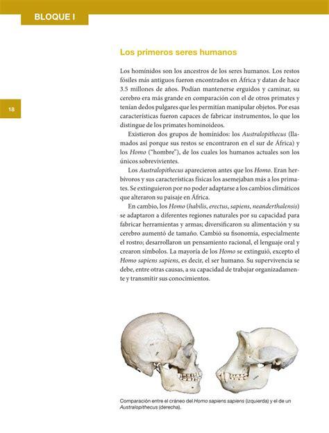 issuu historia 5 grado 2015 2016 libro de historia quinto grado issuu issuu libro de
