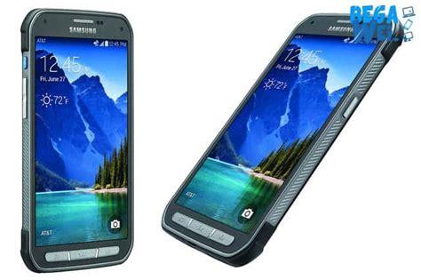 Harga Samsung S6 Docomo spesifikasi dan harga samsung galaxy s5 active begawei